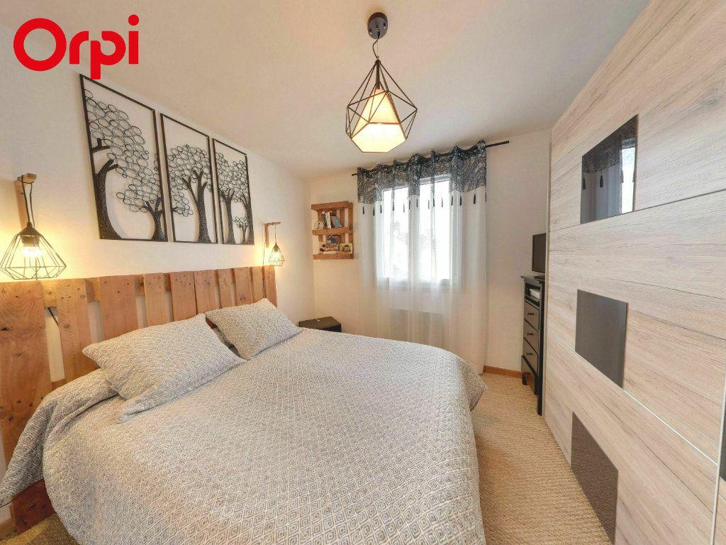 Maison à vendre 6 120m2 à Longperrier vignette-5