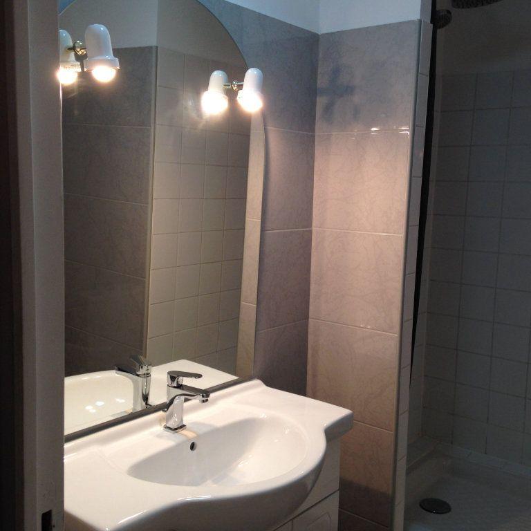 Appartement à louer 1 34.03m2 à Saint-Pathus vignette-3