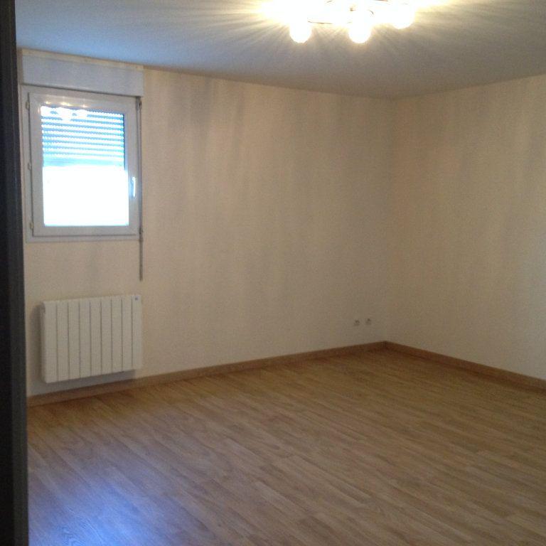 Appartement à louer 1 34.03m2 à Saint-Pathus vignette-4