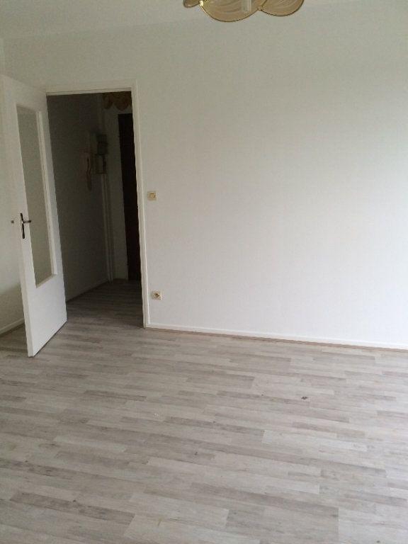 Appartement à louer 1 34.03m2 à Saint-Pathus vignette-5
