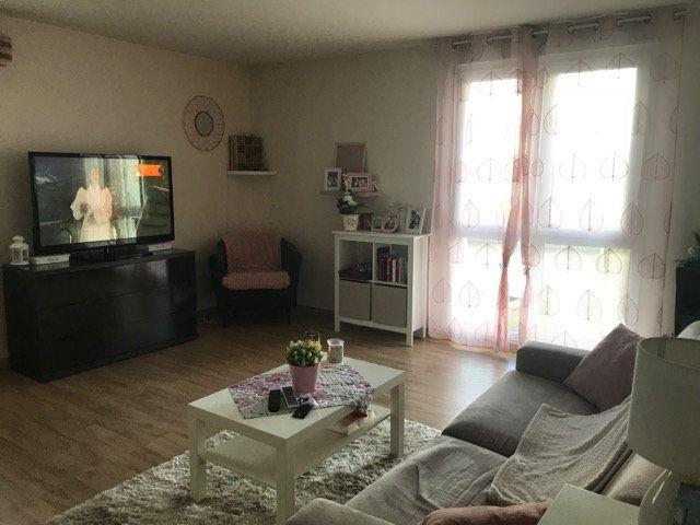 Appartement à louer 1 34.03m2 à Saint-Pathus vignette-6