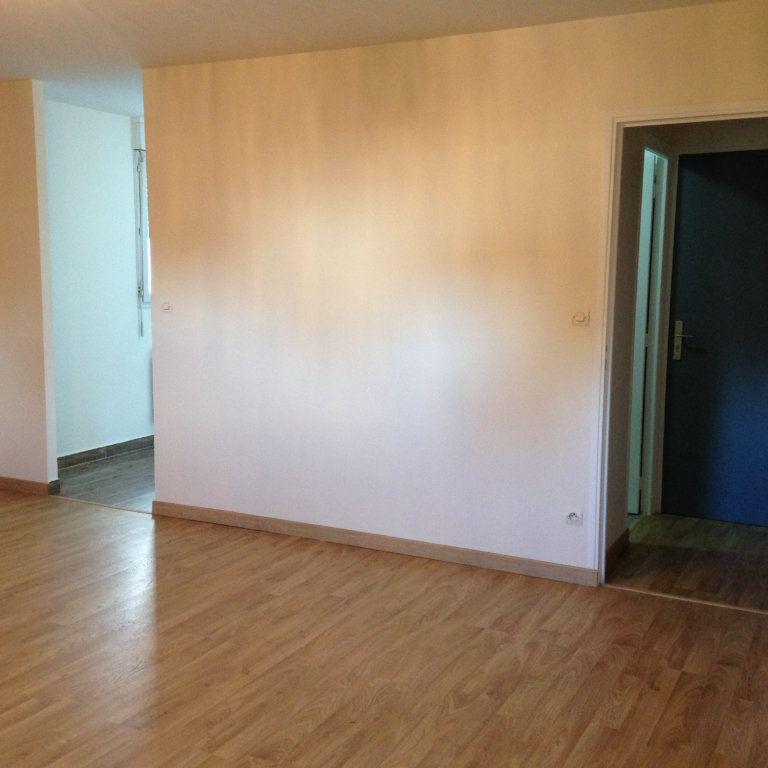 Appartement à louer 1 34.03m2 à Saint-Pathus vignette-8