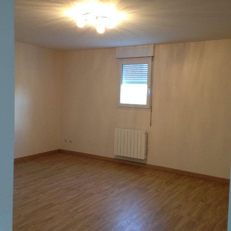 Appartement à louer 1 34.03m2 à Saint-Pathus vignette-9