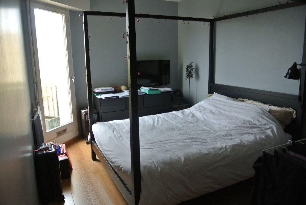 Appartement à louer 3 70m2 à Senlis vignette-5
