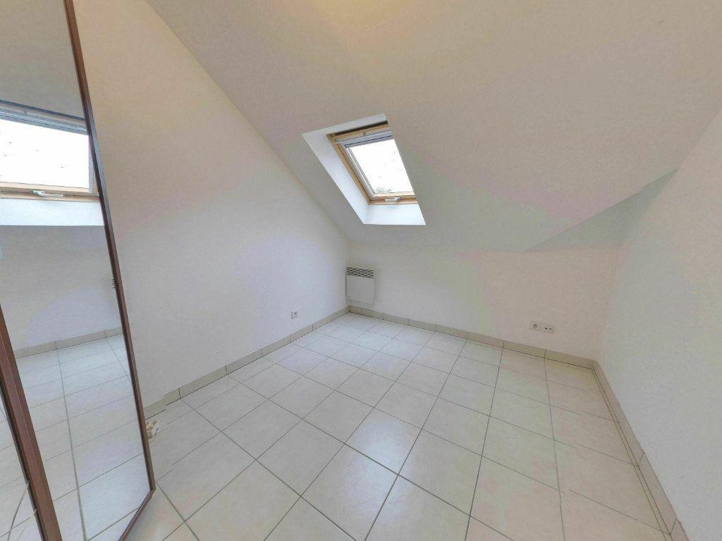 Appartement à vendre 3 59.82m2 à Longperrier vignette-2