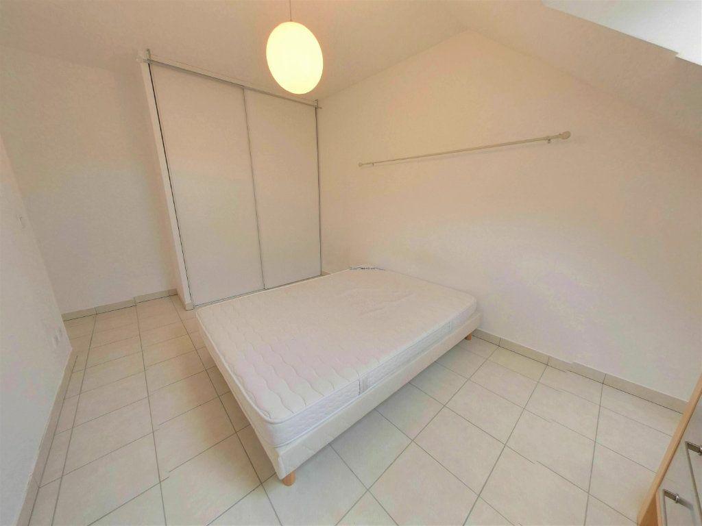 Appartement à vendre 3 59.82m2 à Longperrier vignette-3