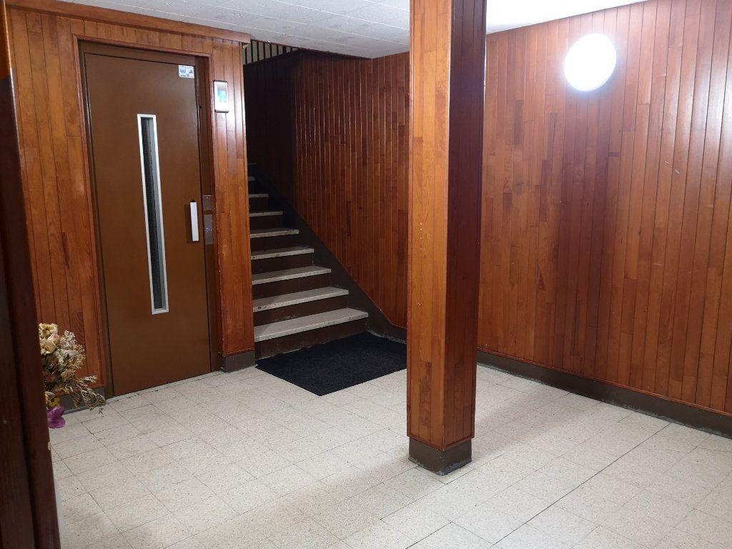 Appartement à vendre 3 62.74m2 à Creil vignette-7