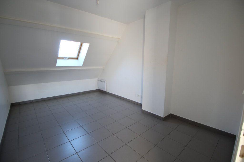 Appartement à vendre 3 66m2 à Silly-le-Long vignette-3