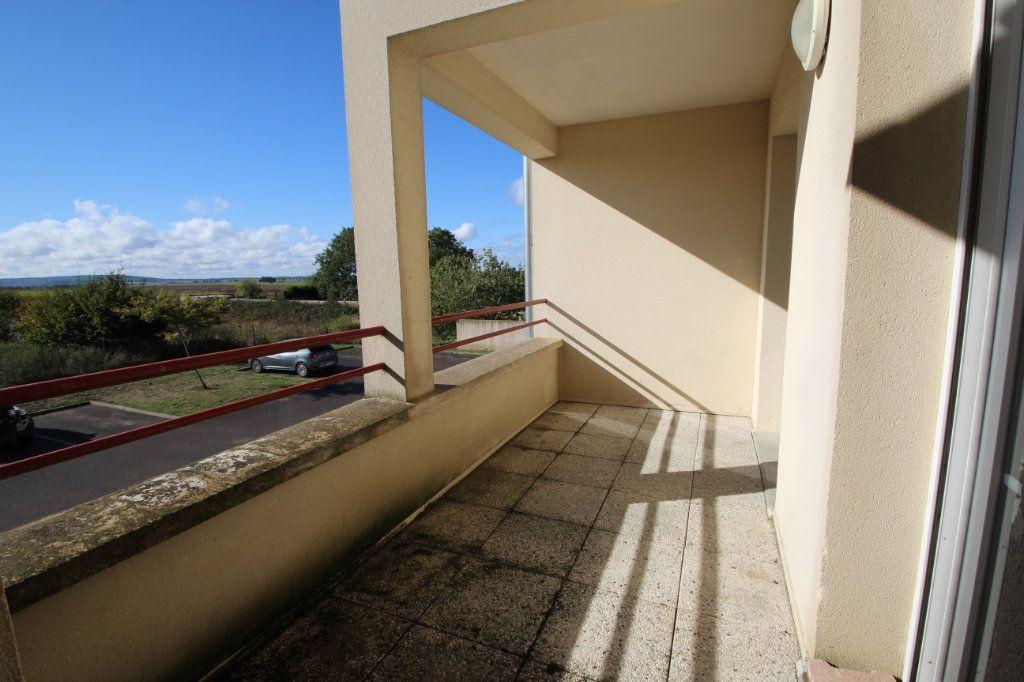 Appartement à vendre 3 66m2 à Silly-le-Long vignette-5