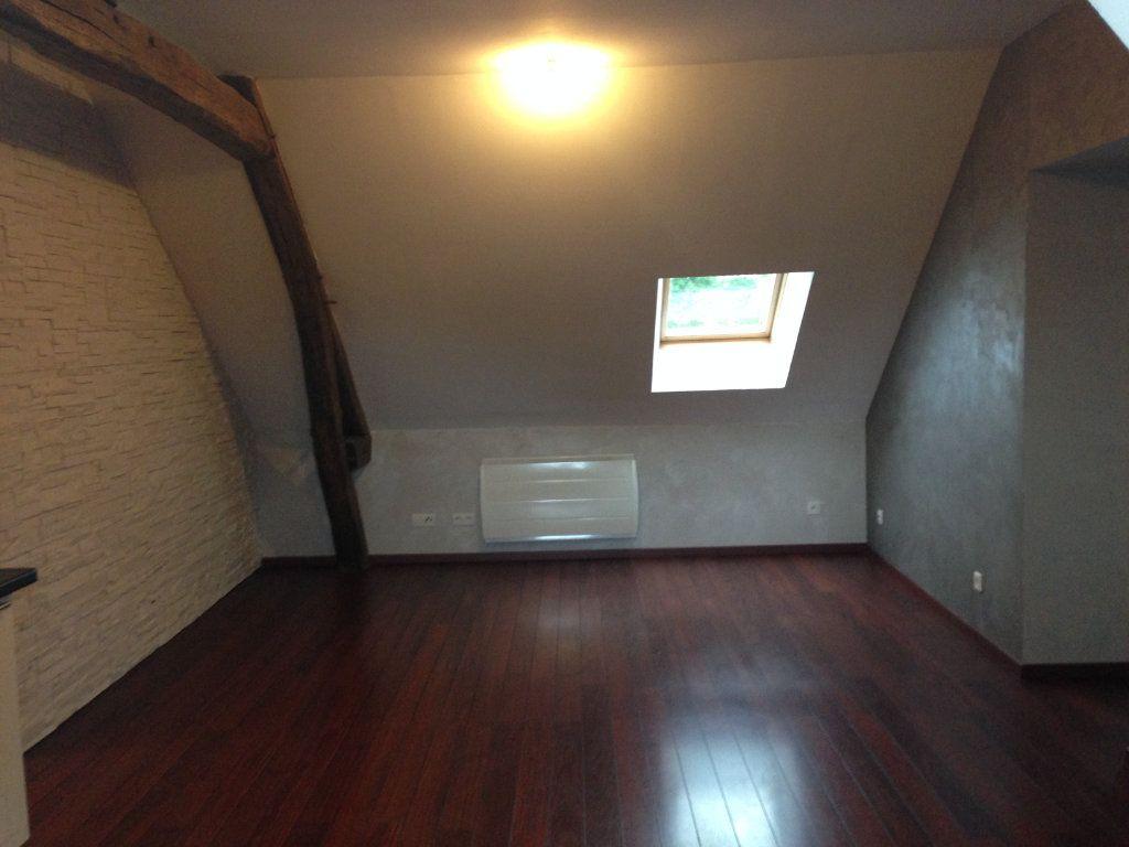 Appartement à louer 3 42.95m2 à Silly-le-Long vignette-2