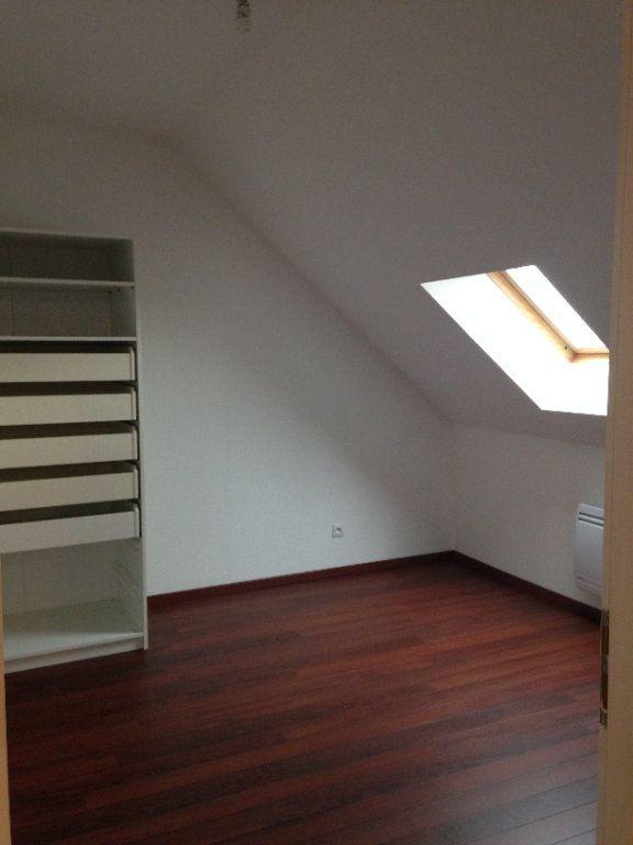 Appartement à louer 3 42.95m2 à Silly-le-Long vignette-3
