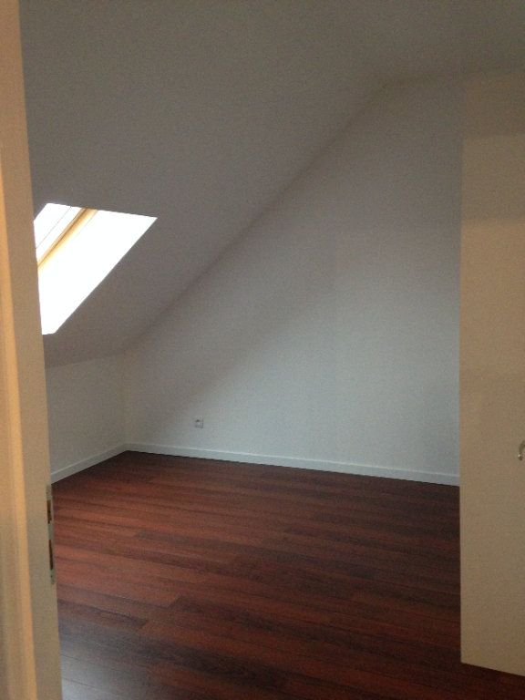 Appartement à louer 3 42.95m2 à Silly-le-Long vignette-4