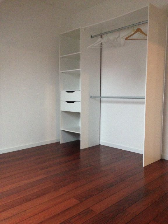Appartement à louer 3 42.95m2 à Silly-le-Long vignette-5
