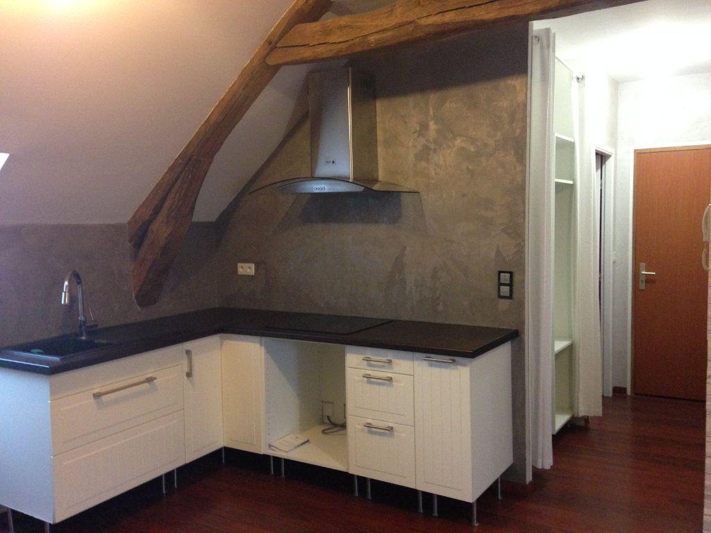 Appartement à louer 3 42.95m2 à Silly-le-Long vignette-6