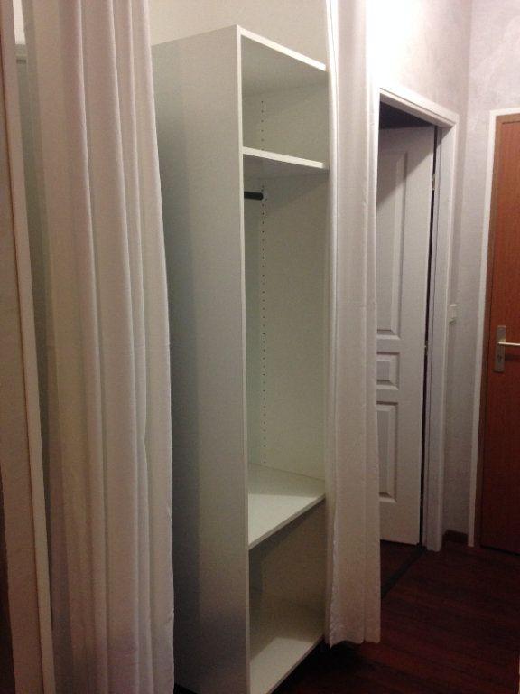 Appartement à louer 3 42.95m2 à Silly-le-Long vignette-7
