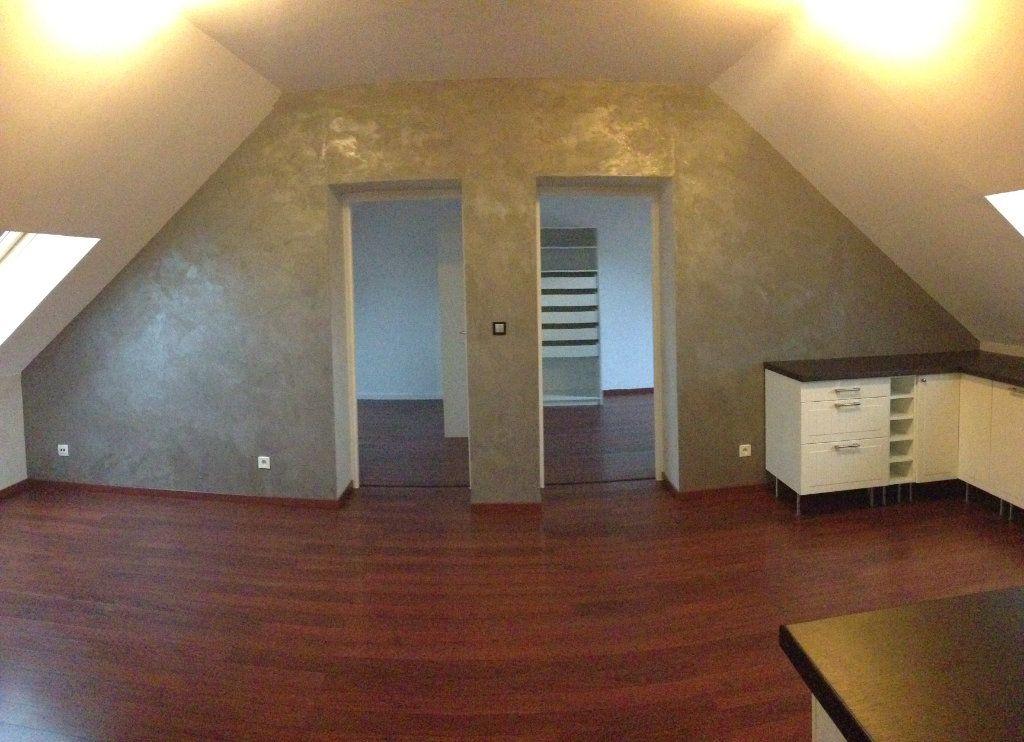 Appartement à louer 3 42.95m2 à Silly-le-Long vignette-11