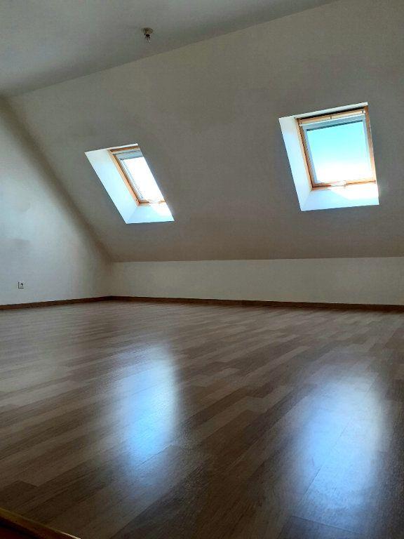 Appartement à louer 2 45.57m2 à Silly-le-Long vignette-1