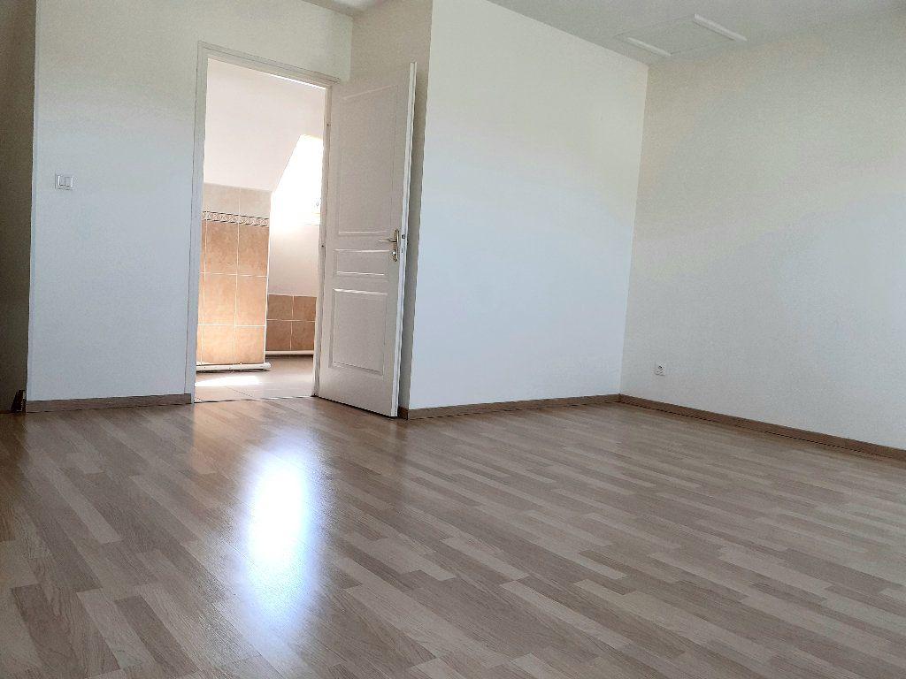 Appartement à louer 2 45.57m2 à Silly-le-Long vignette-5