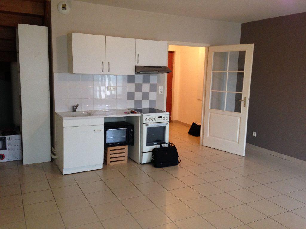 Appartement à louer 2 45.57m2 à Silly-le-Long vignette-11
