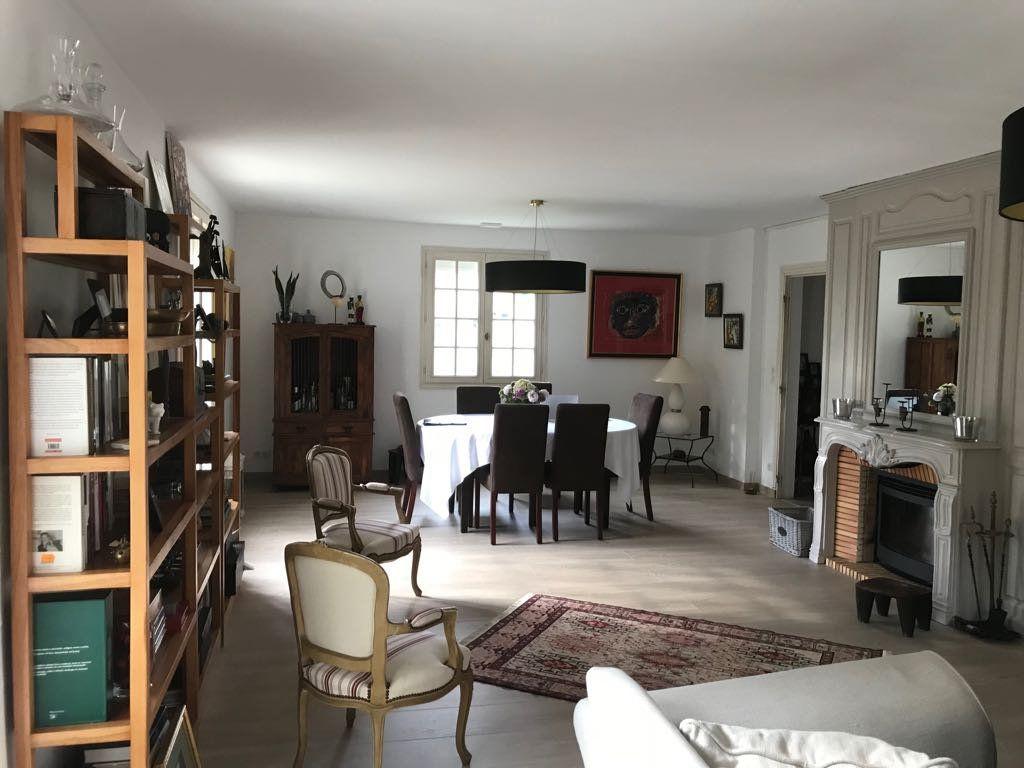 Maison à louer 6 169m2 à Senlis vignette-3