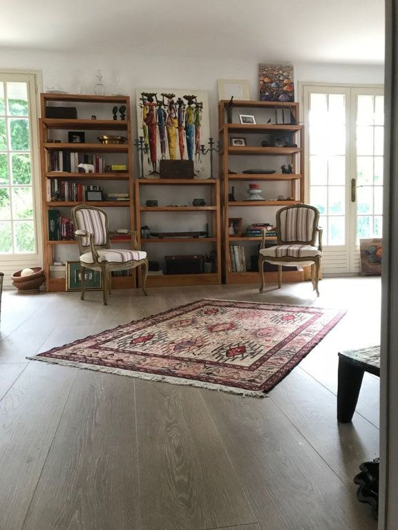 Maison à louer 6 169m2 à Senlis vignette-4