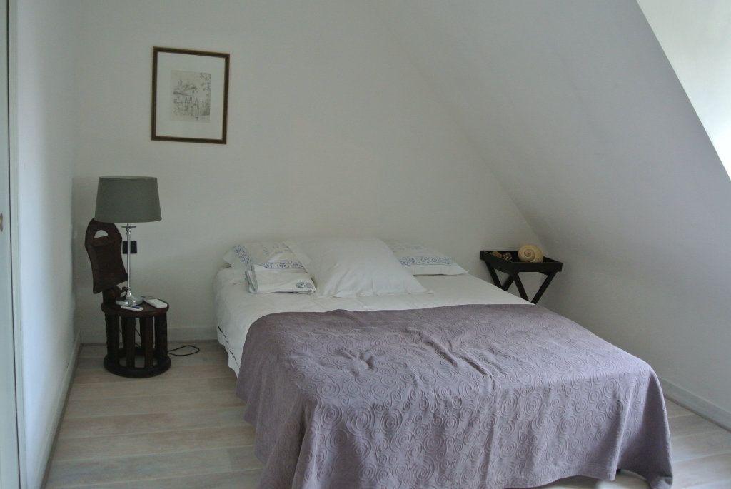 Maison à louer 6 169m2 à Senlis vignette-7