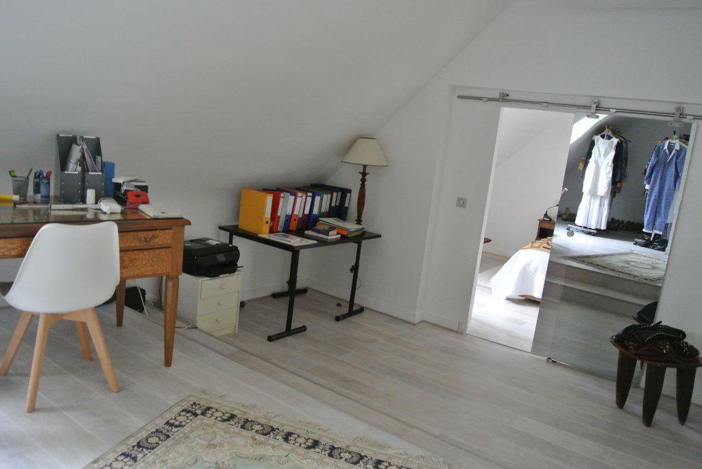 Maison à louer 6 169m2 à Senlis vignette-8