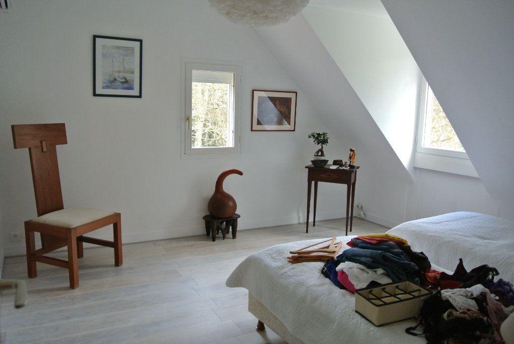 Maison à louer 6 169m2 à Senlis vignette-9