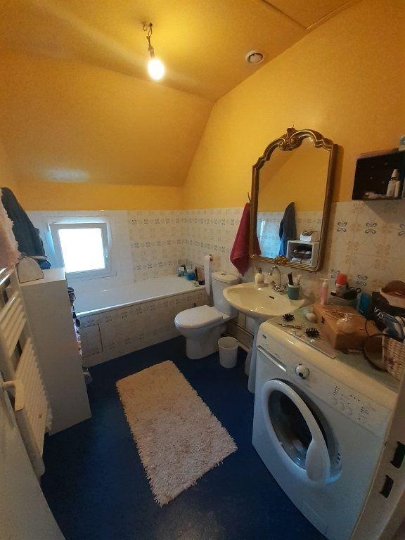 Maison à louer 3 67m2 à Ermenonville vignette-4