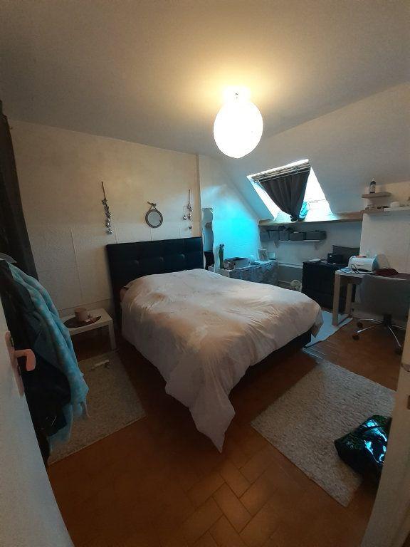 Maison à louer 3 67m2 à Ermenonville vignette-6