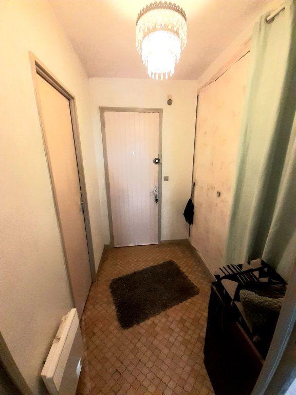 Maison à louer 3 67m2 à Ermenonville vignette-7