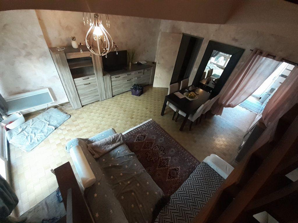 Maison à louer 3 67m2 à Ermenonville vignette-8