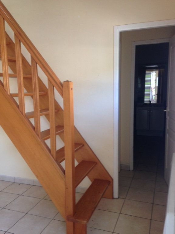 Maison à louer 3 64m2 à Ormoy-le-Davien vignette-2