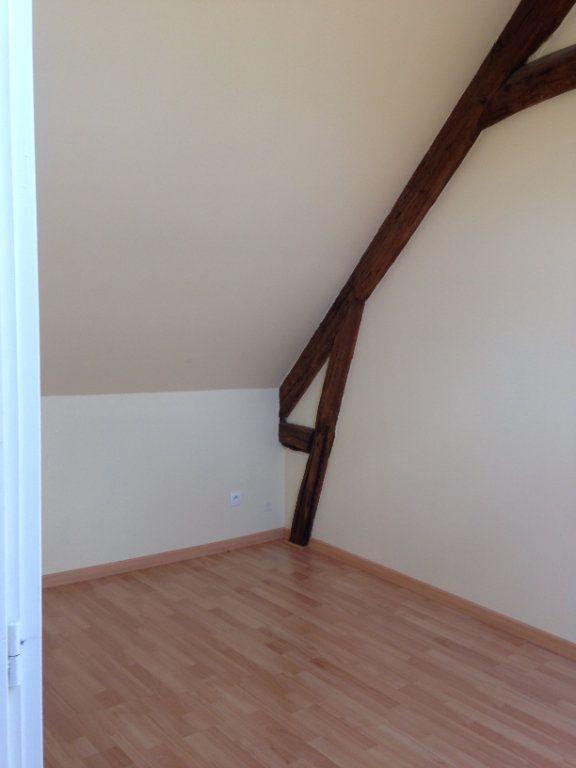 Maison à louer 3 64m2 à Ormoy-le-Davien vignette-4