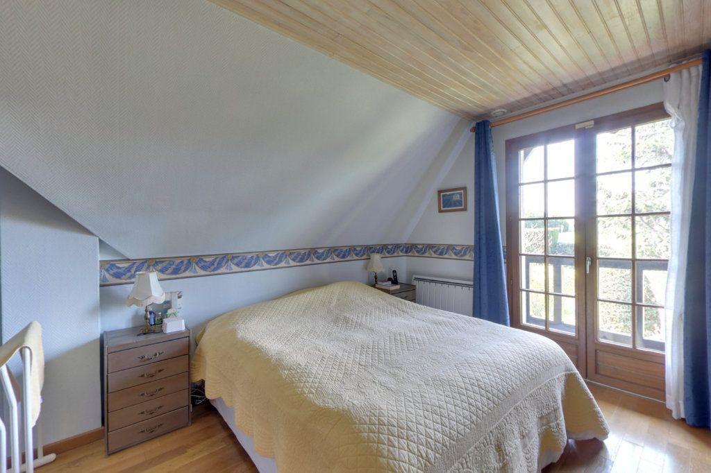 Maison à vendre 7 182m2 à Dammartin-en-Goële vignette-5