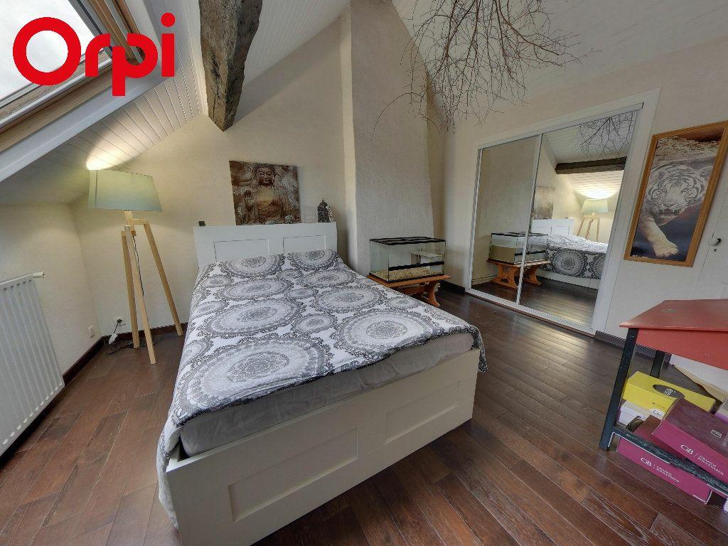 Maison à vendre 4 100m2 à Boissy-Fresnoy vignette-5