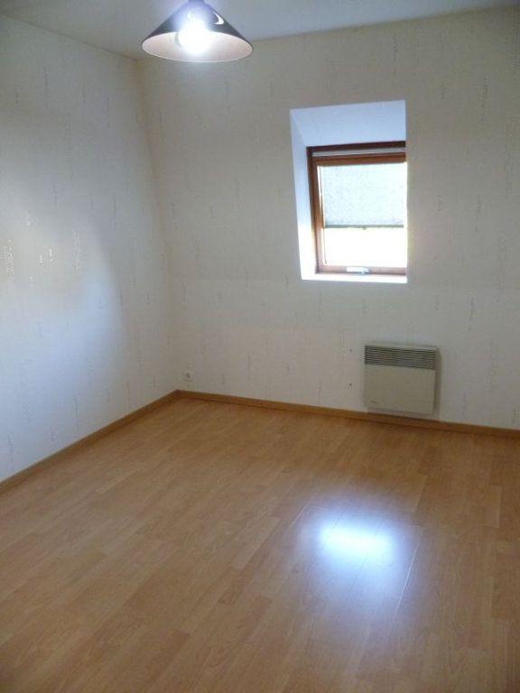 Appartement à louer 3 58.55m2 à Le Plessis-Belleville vignette-2
