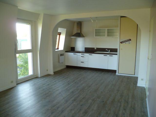 Appartement à louer 3 58.55m2 à Le Plessis-Belleville vignette-7