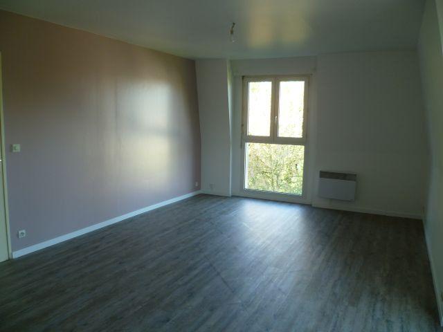 Appartement à louer 3 58.55m2 à Le Plessis-Belleville vignette-8
