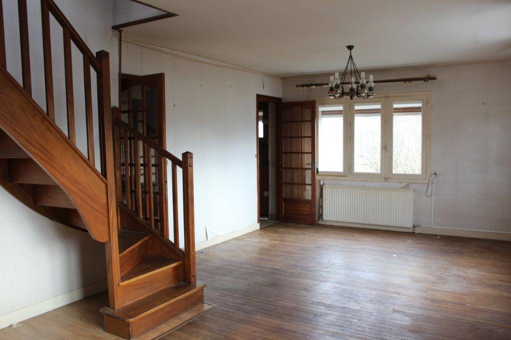 Maison à vendre 5 73m2 à Senlis vignette-3