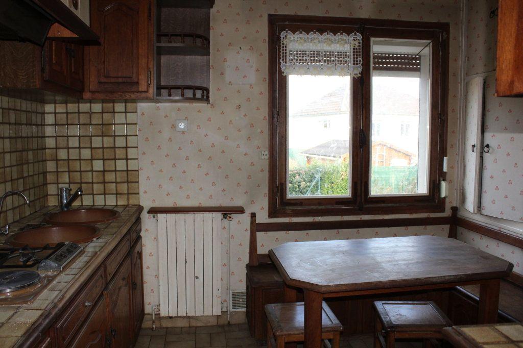 Maison à vendre 5 73m2 à Senlis vignette-4