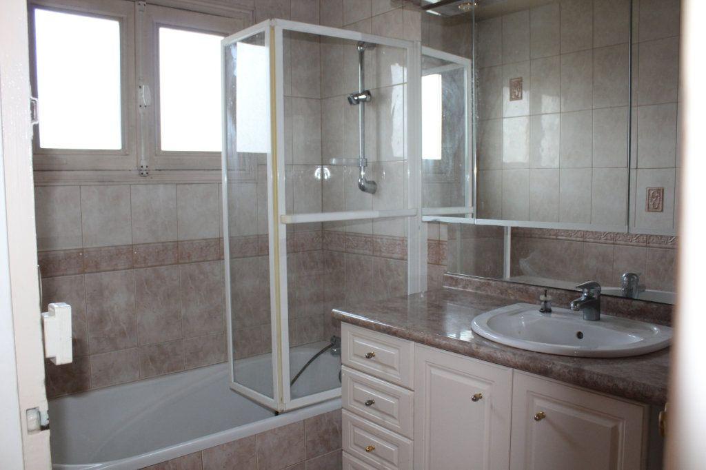 Maison à vendre 5 73m2 à Senlis vignette-6