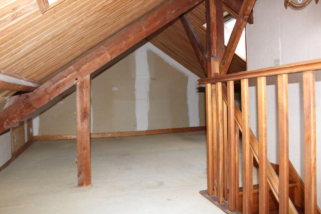 Maison à vendre 5 73m2 à Senlis vignette-7