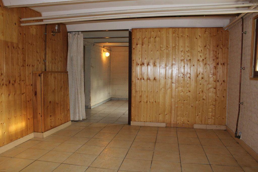Maison à vendre 5 73m2 à Senlis vignette-8