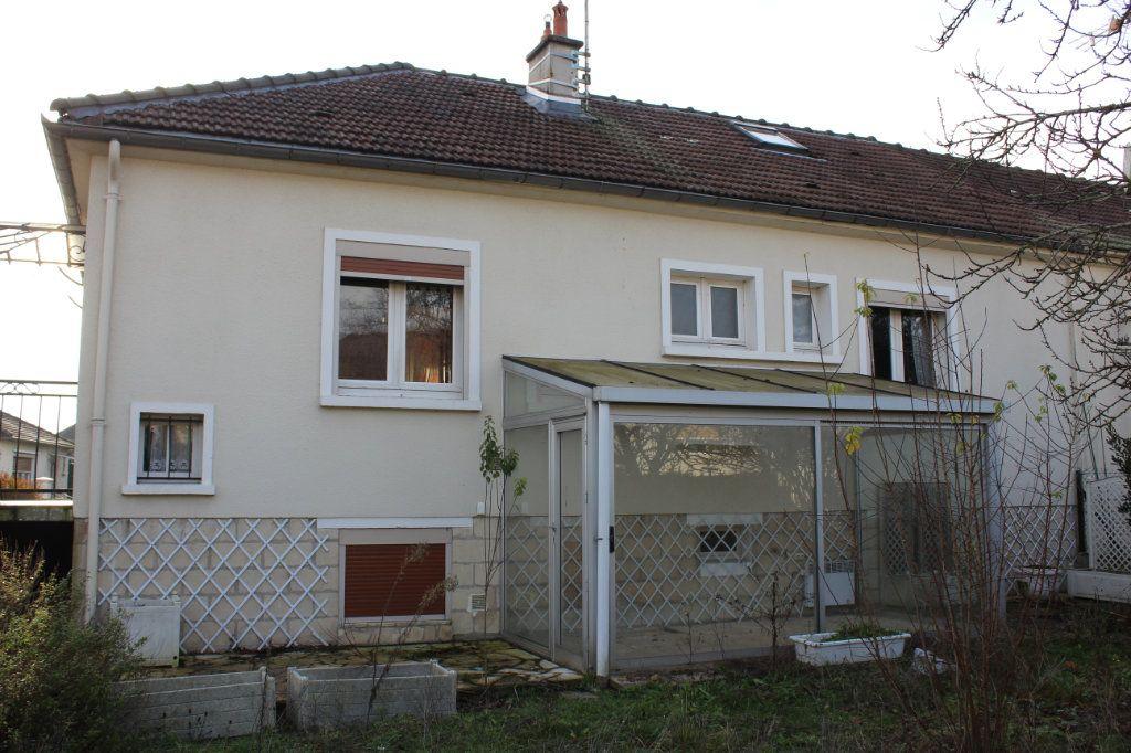 Maison à vendre 5 73m2 à Senlis vignette-9