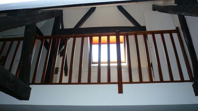 Appartement à louer 3 60.8m2 à Senlis vignette-5
