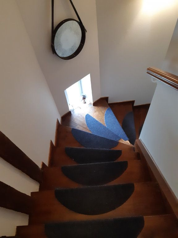Appartement à louer 3 60.8m2 à Senlis vignette-6