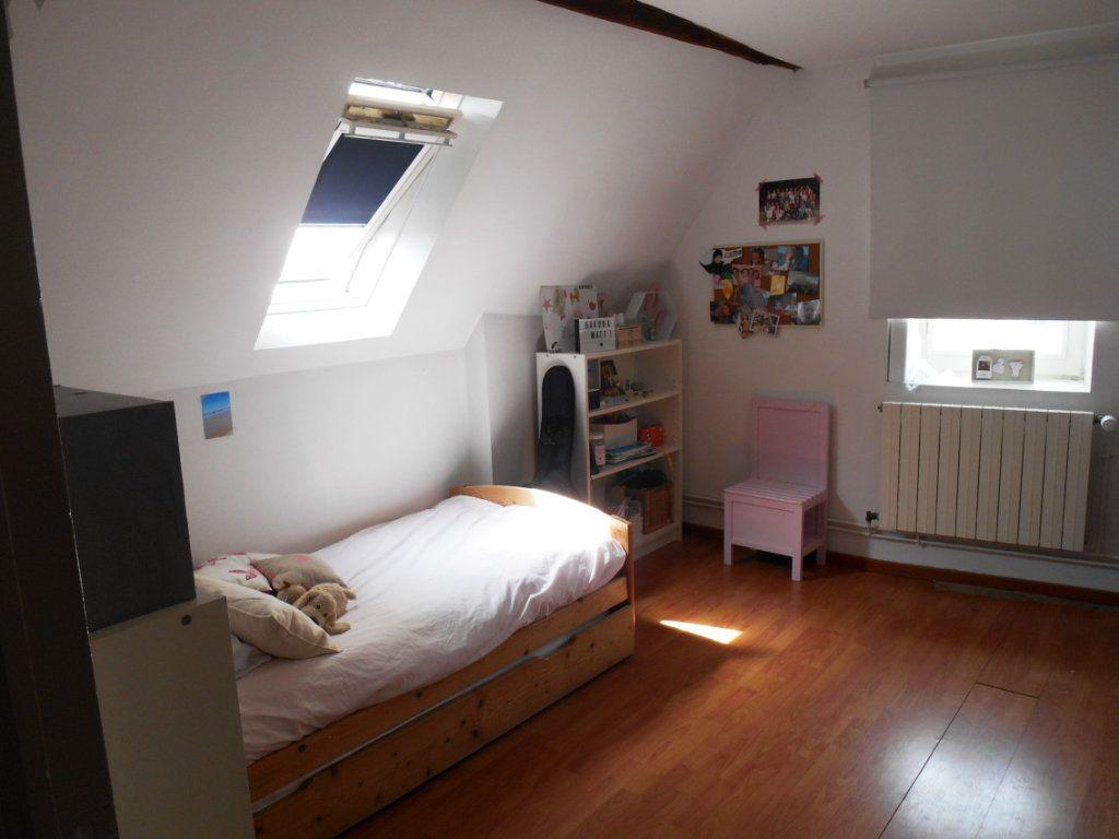Maison à louer 6 206.71m2 à Senlis vignette-8