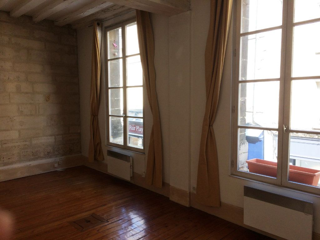 Appartement à vendre 2 42.6m2 à Senlis vignette-2