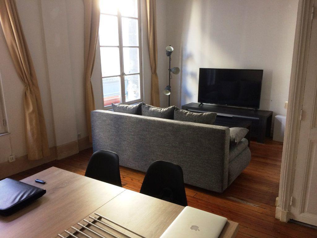 Appartement à vendre 2 42.6m2 à Senlis vignette-4
